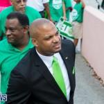 Election Nomination Day Bermuda, July 4 2017_8761