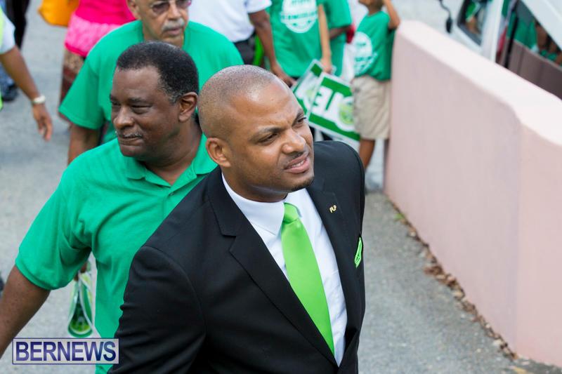Election-Nomination-Day-Bermuda-July-4-2017_8761