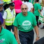 Election Nomination Day Bermuda, July 4 2017_8763