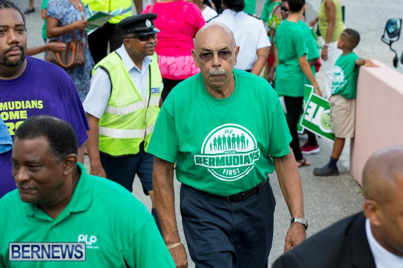 Election-Nomination-Day-Bermuda-July-4-2017_8763