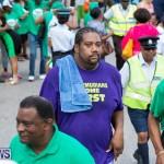 Election Nomination Day Bermuda, July 4 2017_8764