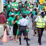 Election Nomination Day Bermuda, July 4 2017_8766