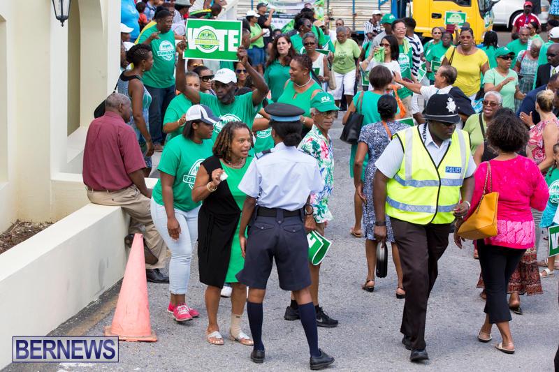 Election-Nomination-Day-Bermuda-July-4-2017_8766