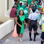 Election Nomination Day Bermuda, July 4 2017_8771