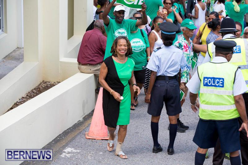Election-Nomination-Day-Bermuda-July-4-2017_8771