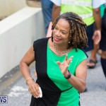 Election Nomination Day Bermuda, July 4 2017_8774