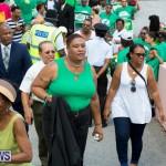 Election Nomination Day Bermuda, July 4 2017_8782
