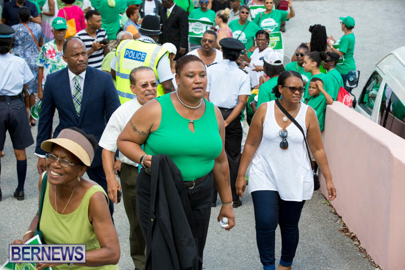 Election-Nomination-Day-Bermuda-July-4-2017_8782