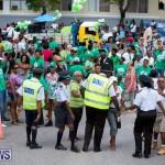 Election Nomination Day Bermuda, July 4 2017_8792