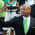 Election Nomination Day Bermuda, July 4 2017_8812