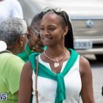 Election Nomination Day Bermuda, July 4 2017_8818