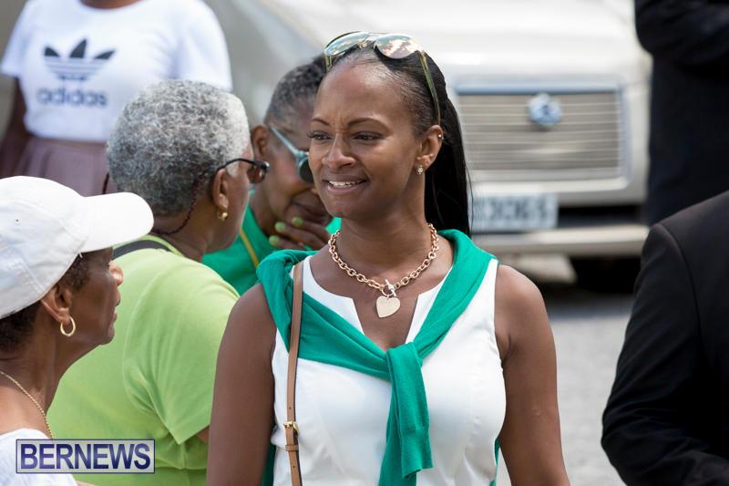 Election-Nomination-Day-Bermuda-July-4-2017_8818