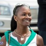 Election Nomination Day Bermuda, July 4 2017_8822