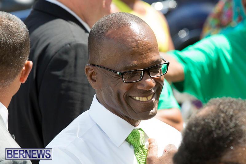 Election-Nomination-Day-Bermuda-July-4-2017_8841