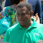 Election Nomination Day Bermuda, July 4 2017_8842