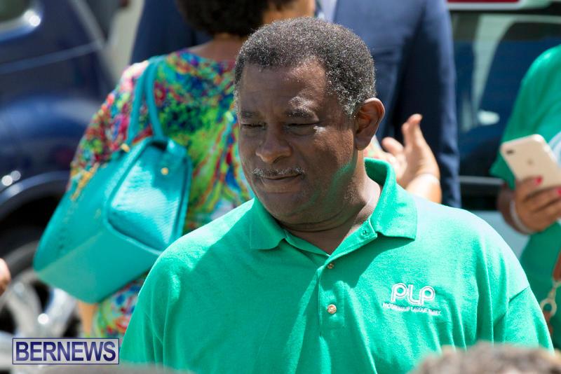 Election-Nomination-Day-Bermuda-July-4-2017_8842