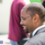 Election Nomination Day Bermuda, July 4 2017_8847