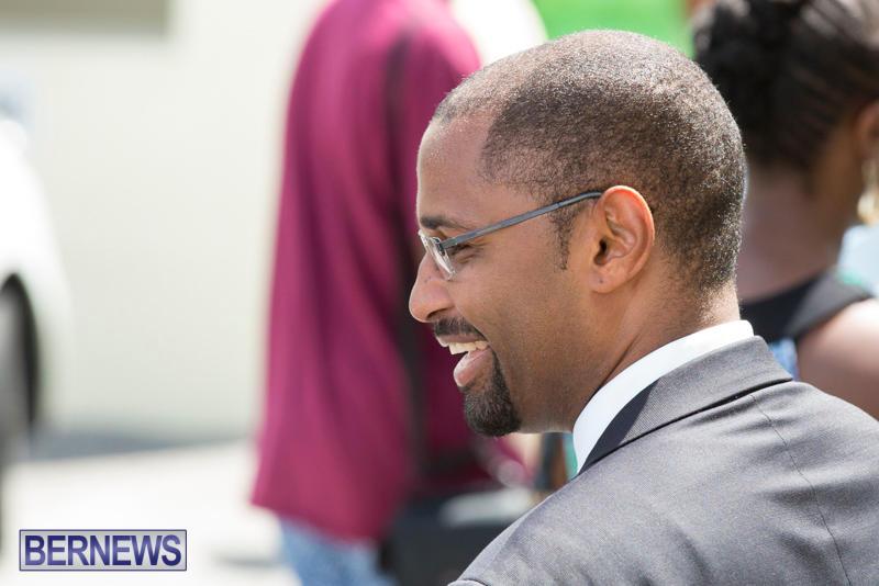 Election-Nomination-Day-Bermuda-July-4-2017_8847