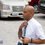 Election Nomination Day Bermuda, July 4 2017_8868