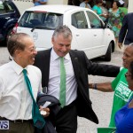 Election Nomination Day Bermuda, July 4 2017_8895