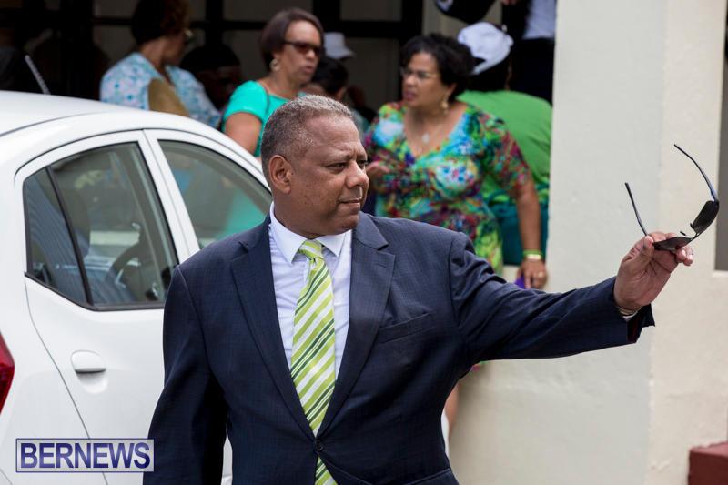Election-Nomination-Day-Bermuda-July-4-2017_8896
