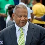 Election Nomination Day Bermuda, July 4 2017_8899