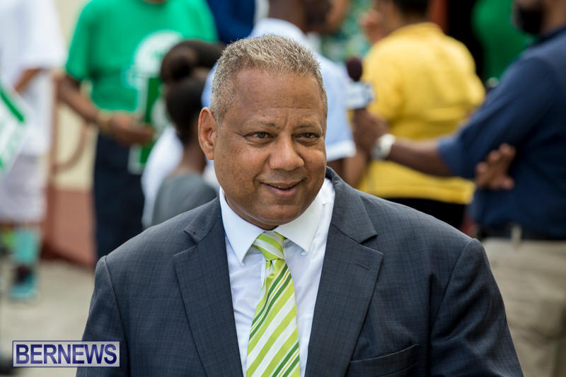 Election-Nomination-Day-Bermuda-July-4-2017_8899