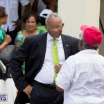 Election Nomination Day Bermuda, July 4 2017_8906