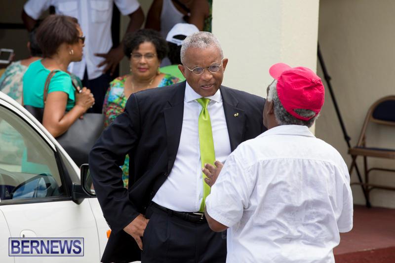 Election-Nomination-Day-Bermuda-July-4-2017_8906