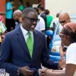 Election Nomination Day Bermuda, July 4 2017_8916