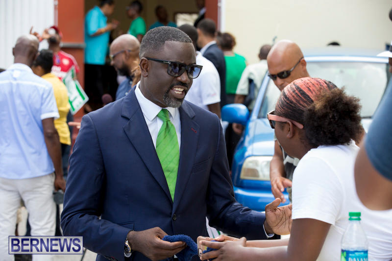 Election-Nomination-Day-Bermuda-July-4-2017_8916