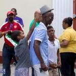 Election Nomination Day Bermuda, July 4 2017_8922