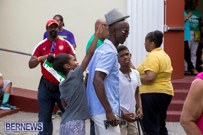 Election-Nomination-Day-Bermuda-July-4-2017_8922