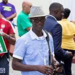 Election Nomination Day Bermuda, July 4 2017_8927
