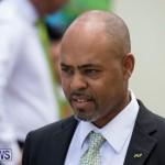 Election Nomination Day Bermuda, July 4 2017_8935