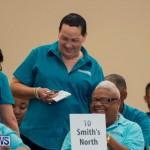 Election Nomination Day Bermuda, July 4 2017_9015