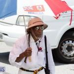 Election Nomination Day Bermuda, July 4 2017_9042