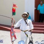 Election Nomination Day Bermuda, July 4 2017_9059