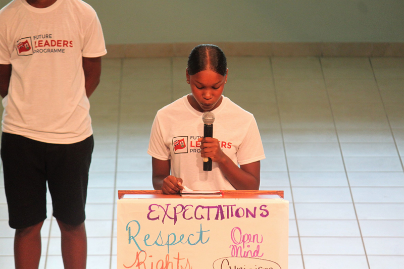 Future-Leaders-Programme-Bermuda-July-24-2017-10