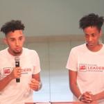Future Leaders Programme Bermuda July 24 2017 (11)