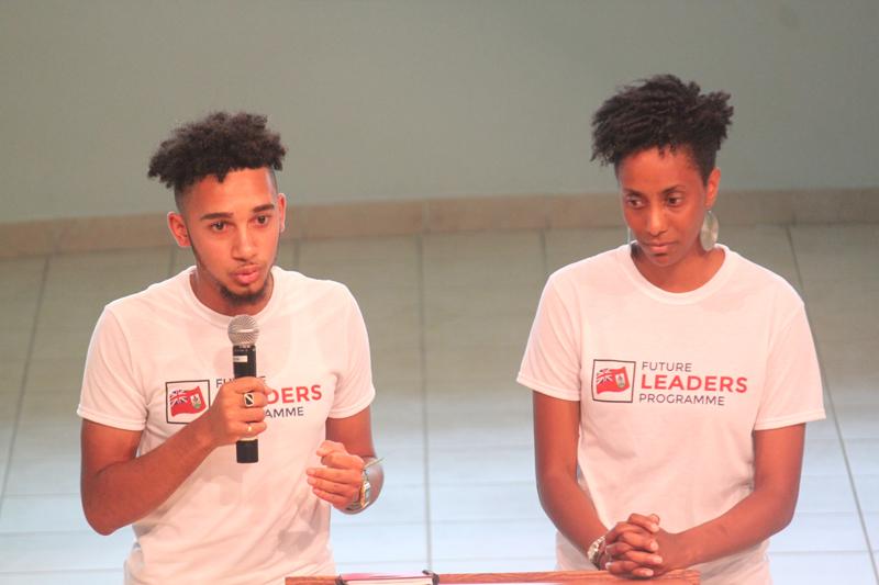 Future-Leaders-Programme-Bermuda-July-24-2017-11