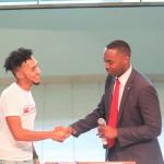 Future Leaders Programme Bermuda July 24 2017 (12)