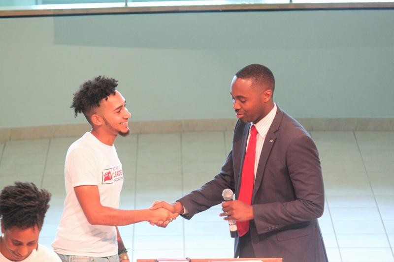 Future-Leaders-Programme-Bermuda-July-24-2017-12