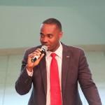 Future Leaders Programme Bermuda July 24 2017 (13)