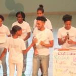 Future Leaders Programme Bermuda July 24 2017 (14)