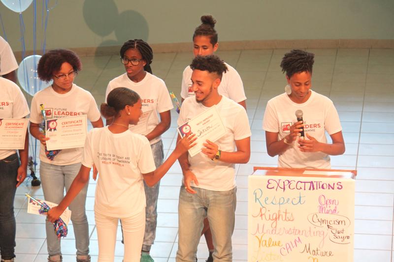 Future-Leaders-Programme-Bermuda-July-24-2017-14