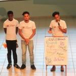 Future Leaders Programme Bermuda July 24 2017 (16)