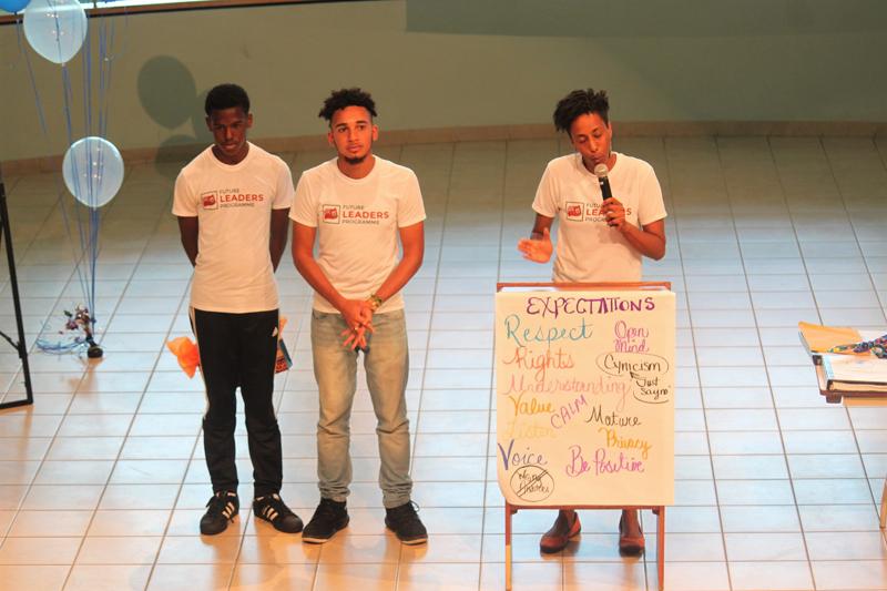 Future-Leaders-Programme-Bermuda-July-24-2017-16