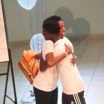 Future Leaders Programme Bermuda July 24 2017 (17)