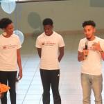 Future Leaders Programme Bermuda July 24 2017 (18)